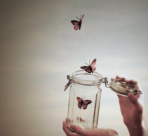 James Bay 'Let It Go' – Song & Scripture